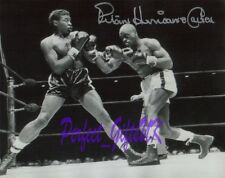 Rubin Hurricane Carter Boxing 10x8inch Re-Pro Signed Autographed Photo