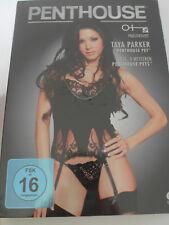 Penthouse Taya Parker - Erotik - Hier zerspringt der Bildschirm - üppig, rassig