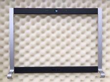 NEW OEM Genuine DELL XPS M1330 LCD Bezel CCFL Screen XK074 0XK074