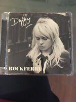 Duffy.Rockferry (2008)