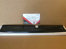 Escort Mk1 Front Windscreen Scuttle Panel, RIGHT HAND DRIVE RS Mexico Type 49