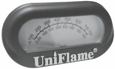 Heat Indicator Replacement for Select Gas Grill by Uniflame&Backyard Grill 00017