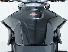 R&G Racing Eazi-Grip Traction Pads Black to fit KTM 1290 Superduke R