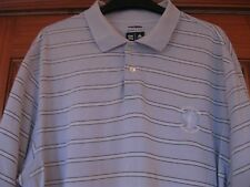 Souvenir Adidas Wool Rich Men's Royal Troon The Open 2004 Top Size XL