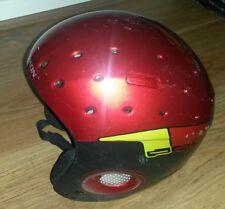 Salomon Kids Ski Helmet 46-54 cm