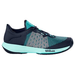 Wilson Kaos Swift Womens Tennis Shoes
