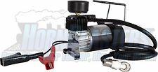 Viair 90P Power Sport Portable Air Compressor for Tire, Raft, Kite Inflation