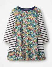 Vestidos de niña de 2 a 16 años Boden
