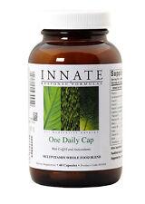 Innate Response One Daily Multi-Vitamin Caps (60 ct) 43004