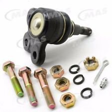 MAS B5333 Suspension Ball Joint, Front Lower