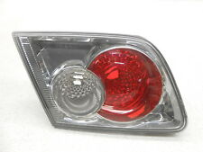 OEM Mazda 6 Left Driver Side Lid Mounted Tail Lamp GP7A513G0