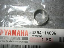 YAMAHA FORMED BUSHING CS340 CF300 ET410 EX570 PZ480 1980-00 NOS OEM 90384-14096