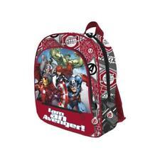 Bolsos de niño Marvel color principal multicolor