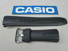 Genuine Casio G-Shock GW-300 GW-301 GW-330A GW-300E GW-300A watch band black