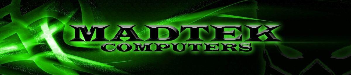 Madtek Computers