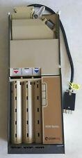 Coinco 9302 L Vend Coin Changer Acceptor Mech For Vending Machine 24vdc 9302l