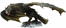 "Game of Thrones - Rhaegal 10"" Deluxe Box Set"