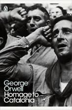 Sachbücher im Taschenbuch-Format George Orwell