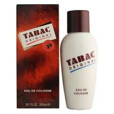 Parfum Homme Tabac Tabac EDC, Capacité 300 ml
