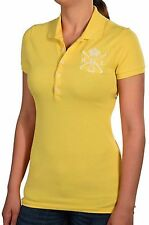 Ralph Lauren Women's Polo Shirts