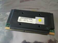 Intel Pentium 3 533MHz EB 256Kb FSB133 Slot 1 ohne Kühlkörper Coppermine 1.65V