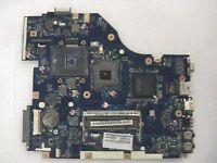 Acer Aspire 5335 5735 mainboard MB.V0C02.001