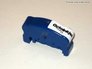 Maintenance box Chip Resetter: T6715, T6716, T04D1, T04D0, T3661