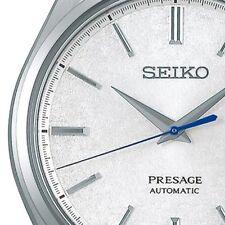 Brand-New SEIKO PRESAGE SARX055 MECHANICAL Men's Analog Watch ( Calibre 6R15 )