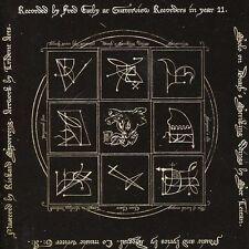 Degial - Death's Striking Wings [New CD] Germany - Import