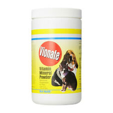 Miracle Corp 419513 Vionate Vitamin And Mineral Supplement 32 Ounces