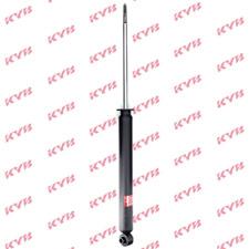 Stoßdämpfer Excel-G Hinterachse - KYB 343255