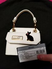 Prada  Card Holder NWT