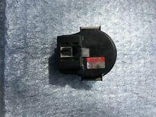 LEXUS GS350 GS450H REAR LEFT SHOCK ABSORBER ACTUATOR UNIT 89241-30041