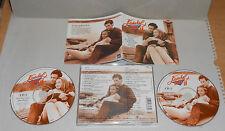 2 CD Kuschelrock 14 36.Tracks 2000 sehr gut Celine Dion A-HA Reamonn Sasha