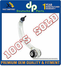 AUDI A4 A6 VW PASSAT FRONT REAR LOWER CONTROL ARM BALL JOINT RIGHT 8E0 407 694AG