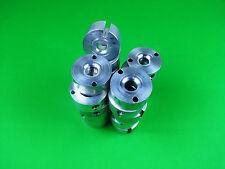Honda Propane Generator Conversion Kit Tri Fuel Adapter Natural Gas 204 87 Small