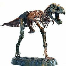 Replica T-Rex Skeleton Kids Educational Large Realistic Dinosaur Model Toy 36""