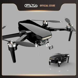 CFLY Faith 2 GPS 3-Axis Gimbal fpv Drone Quadcopter C-FLY Faith2 Collapsible