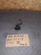YAMAHA MAJESTY 250 1996/1999 Relè Accensione Teleruttore