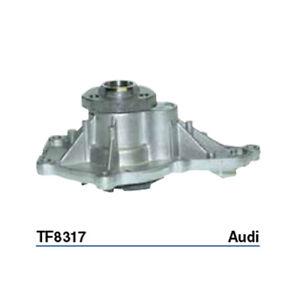 Tru-Flow Water Pump (Saleri Italy) TF8317