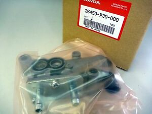 NEW GENUINE HONDA 36450-P30-000 Idle Air Control Valve B-series B16A B16A2 CIVIC