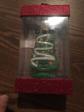Cute Christmas Gift Charger Tree 2600 mah Power Bank Mobile Phone Charger