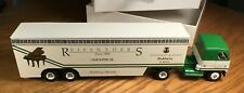 Winross Mack MH600 Reifsnyders Pianos & Organs Tractor/Trailer 1/64
