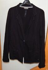 Blazer, Shirt - Blazer STREET ONE schwarz 40/42