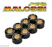 Galet MALOSSI rouleau HTRoll 14G Ø25x14,9 TMax 500 T-max 530 scooter 6613561.C0