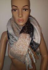 Elegante Damen-Schals & -Tücher ohne Muster