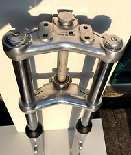WIRTH GABELFEDERN   Laverda Laverda 35er-Ceriani //L=500mm