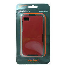 Ventev Pro Durable Belt Clip Holster Impact Protection Case for BlackBerry Z10