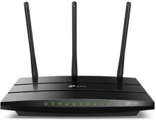 TP-Link AC1750 Smart WiFi Router - Dual Band Gigabit Wireless Internet Router