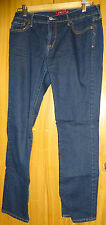 Lucky Brand Jeans Sweet 'N Straight Size 10/30 (Ankle) NWOT